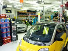 les m tiers des magasins auto ouvrir ma franchise auto. Black Bedroom Furniture Sets. Home Design Ideas