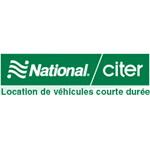 NATIONAL / CITER