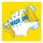 WASH ONE